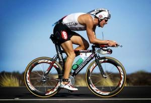 bicicletas-triatlon