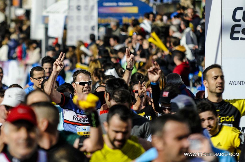 Foto de elchediario.com