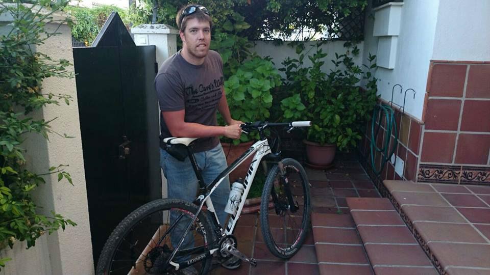 Victor Lopez, ciclista BTT08_4674506826474343845_n