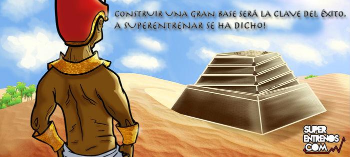 piramide-destacada