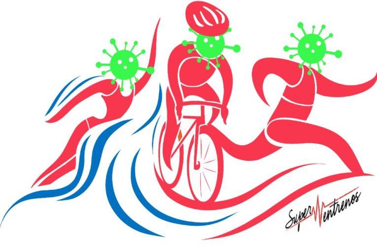 ¿Coronavirus y deporte? Cambio de objetivos y recomendaciones para una práctica deportiva segura.